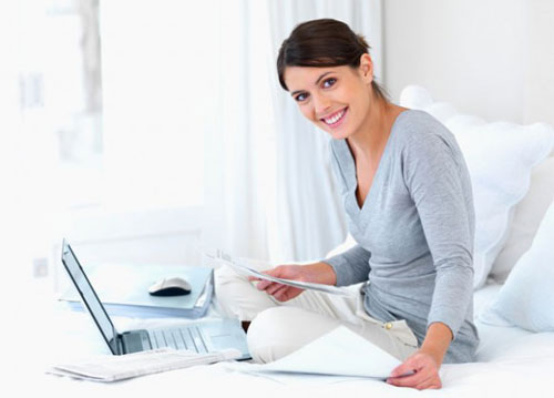 best home based businesses how to make money online from home