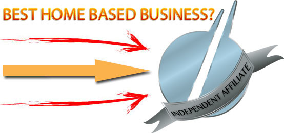 Is Empower Network Best Home Business Opportunity?